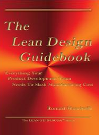 The Lean Design® Guidebook