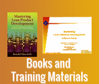 Books and Material Materials